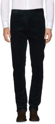 Burberry Casual pants - Item 36897686