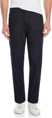 Diesel Dander Slim Tapered Jeans