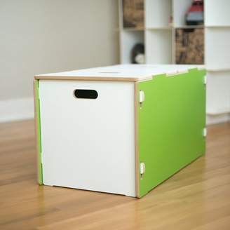 Viv + Rae Halle Kids Toy Box