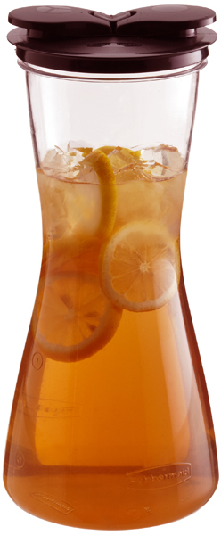 Container Store 2 qt. Carafe