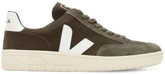 Veja 20mm V-12 B-Mesh Sneakers