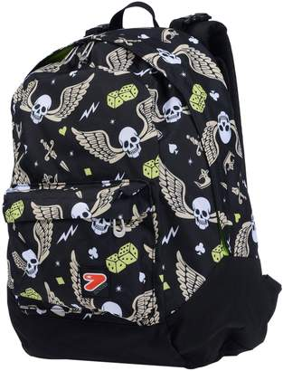 Seven London Backpacks & Fanny packs - Item 45421158WW