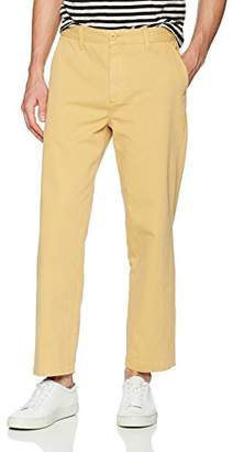 Obey Men's Hard Work Pant