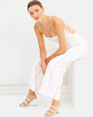Maurie And Eve Lexia Jumpsuit