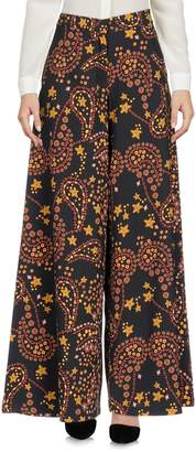 Mariuccia Casual pants - Item 13190909