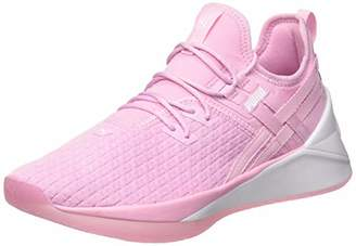 f7c04291696 Puma Pink Trainers For Women - ShopStyle UK