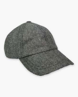 Hat Attack Everyday Fall Cap