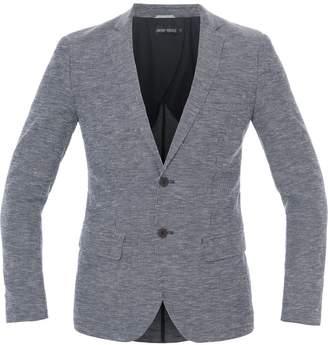 Antony Morato Men's Unstructured Slim-Fit Jacket
