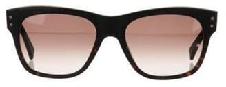 Oliver Goldsmith Lord Square Sunglasses Lord Square Sunglasses