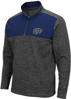 Olympus Unbranded Men's UTEP Miners Pullover