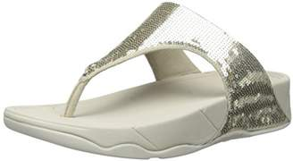 FitFlop Women's Classic Electra Sandal
