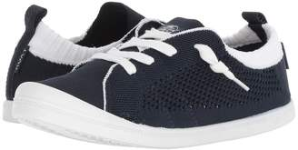 Roxy Bayshore Knit Women's Lace up casual Shoes
