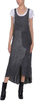 Crea Concept Overall skirts
