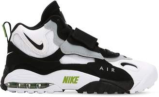 Nike Air Max Speed Turf Sneakers