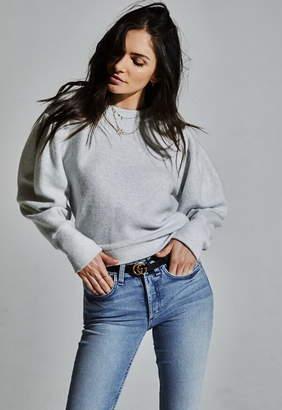 McGuire Bella Bubble Sweater