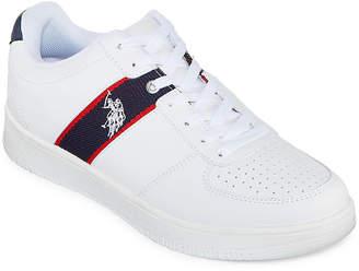 U.S. Polo Assn. Jet Mens Oxford Shoes
