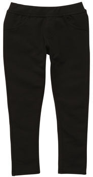 Osh Kosh Stretch Knit Jeggings
