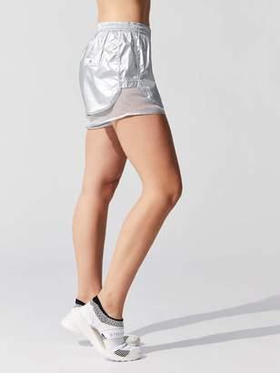adidas by Stella McCartney Metallic Short