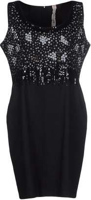 Mariella Rosati STUDIO Short dresses