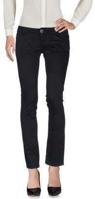 A-Style Casual trouser