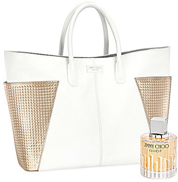 Jimmy Choo Jimmy Choo Illicit Gift Set