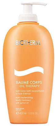 Biotherm Baume Corps Body Balm - Value Size
