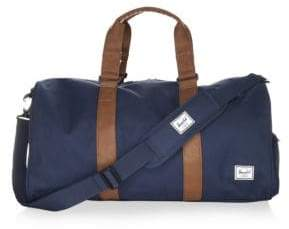 Herschel Kid's Classic Duffel Bag