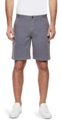 Paige Casual Cotton Shorts