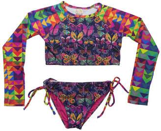 18e840c3e4d Two Piece Bikinis For Teens - ShopStyle UK