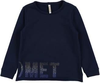 MET Sweatshirts - Item 12072606TU