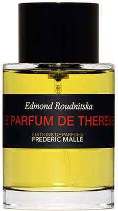 Frédéric Malle Le Parfum de Therese Eau de Parfum, 3.4 oz./ 100 mL