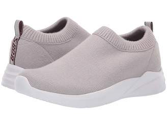 Skechers BOBS from Bobs Aria