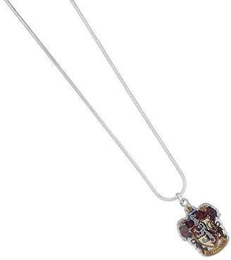 Carat Shop Unisex Brass Necklace - WN0022