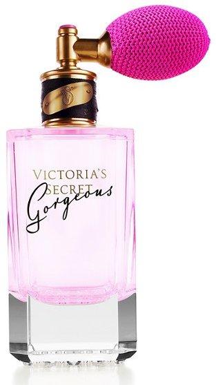 Victoria's Secret GorgeousTM Eau de Parfum