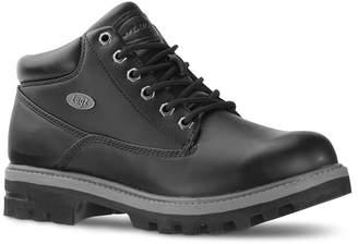 Lugz Empire Men's Water-Resistant Boots