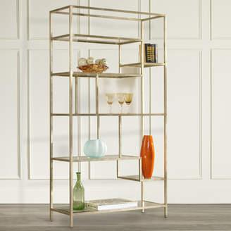 Hooker Furniture Etagere Bookcase