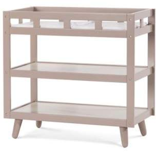 Child CraftChild CraftTM Loft Changing Table in Grey