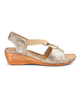 78a4cadf4db6 Combination Sandal - ShopStyle UK