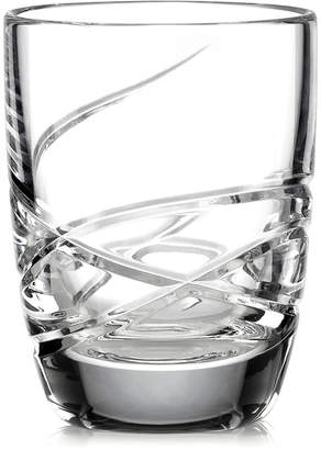 Lenox Closeout! Barware, Adorn Double Old Fashioned Glasses, Set of 4