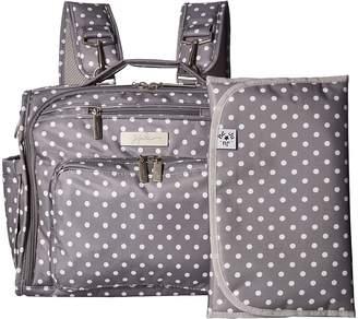 Ju-Ju-Be B.F.F. Convertible Diaper Bag Diaper Bags
