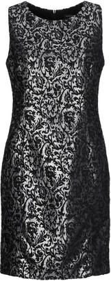 Mariella Rosati Short dresses - Item 34942001NO