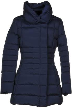 Colmar Down jackets - Item 41800438