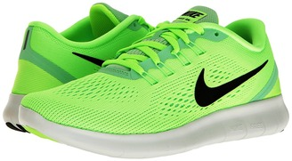 Nike - Free RN Women's Running Shoes $100 thestylecure.com