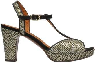 c1d2e5bd843e Patterned Platform Shoe - ShopStyle UK