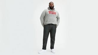 Levi's 502 Taper Fit Men's Jeans (Big & Tall)