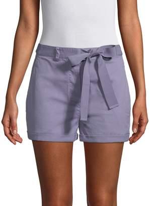Paul & Joe Sister Women's Tie-Waist Shorts