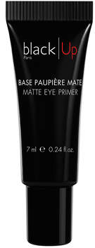 black'Up Black|Up black|Up Matte Eye Primer 7ml