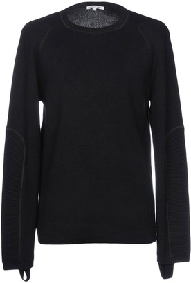 Helmut Lang Sweaters