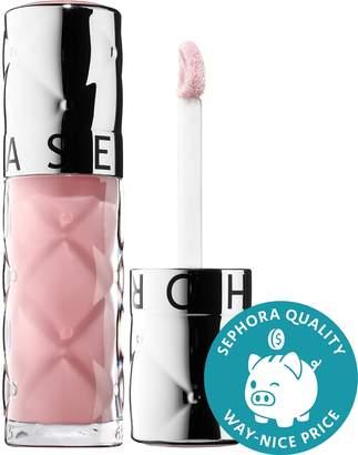 Sephora Outrageous Effect Volume Lip Gloss
