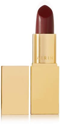 Aerin Beauty - Rose Balm Lipstick - Poppy $30 thestylecure.com